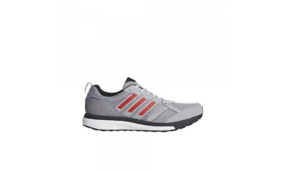 low priced 9bc5a 412c1 Adidas Chaussures Running et Trail ADIZERO TEMPO 9 M