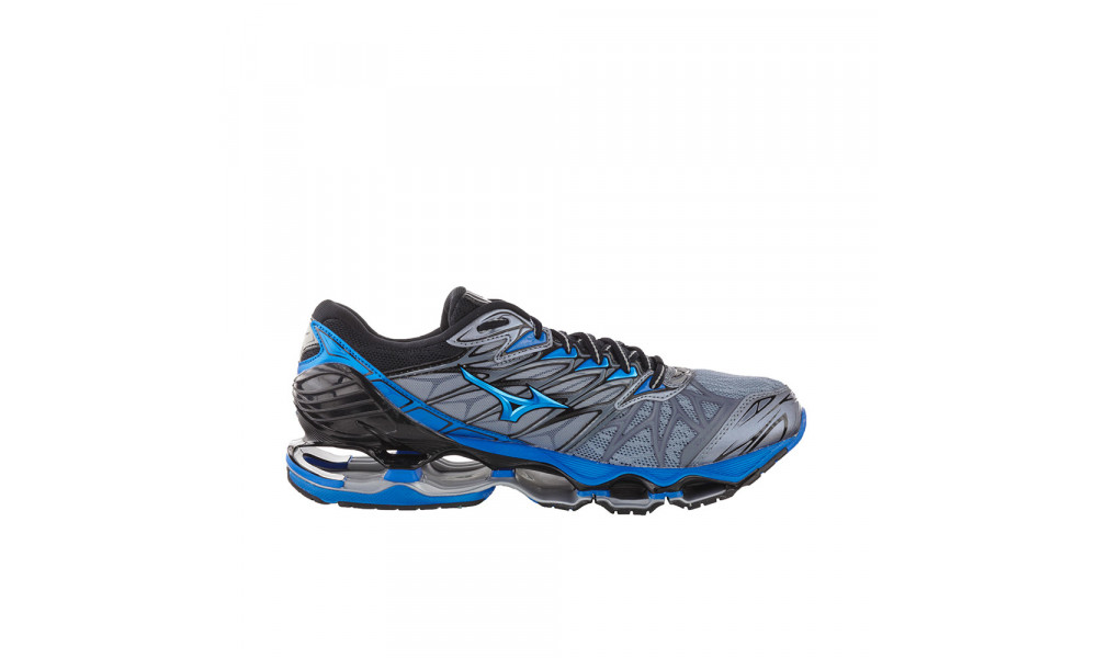 95317c3fa8104 Mizuno Chaussures Running et Trail WAVE PROPHECY 7