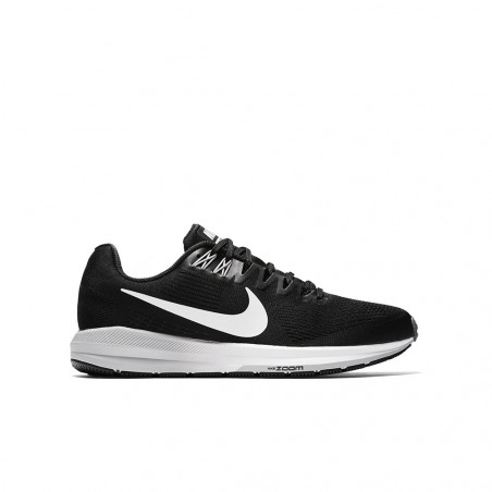 Nike Chaussures Running et Trail Nike Air Zoom Structure 21