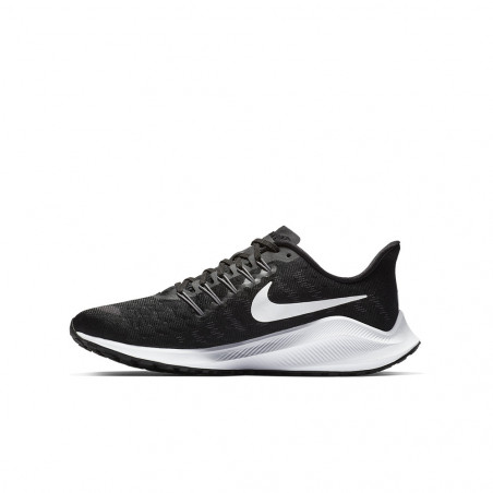 Nike Chaussures Running et Trail WMNS NIKE AIR ZOOM VOMERO 14