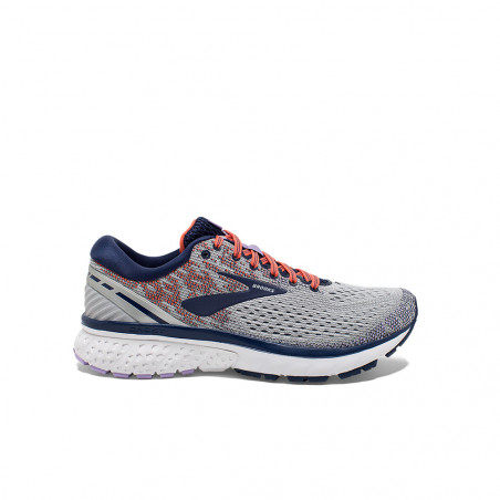 Brooks Chaussures Running et Trail Ghost 11