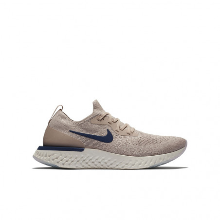 Nike Chaussures Running et Trail NIKE EPIC REACT FLYKNIT