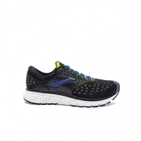 Brooks Chaussures Running et Trail Glycerin 16