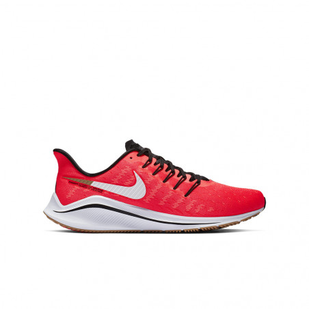 Nike Chaussures Running et Trail Nike Air Zoom Vomero 14