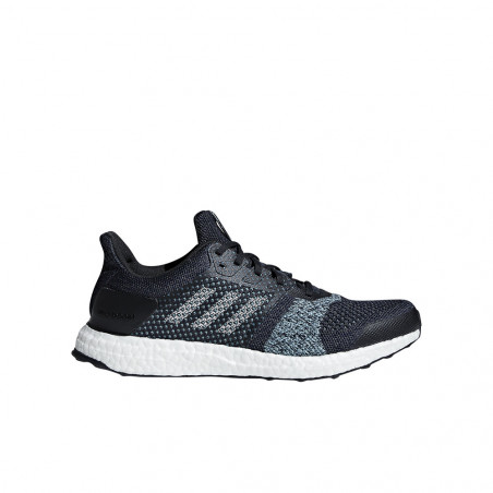 Adidas Chaussures Running et Trail Ultraboost St M Parley