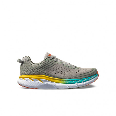 Hoka one one Chaussures Running et Trail W Clifton 5