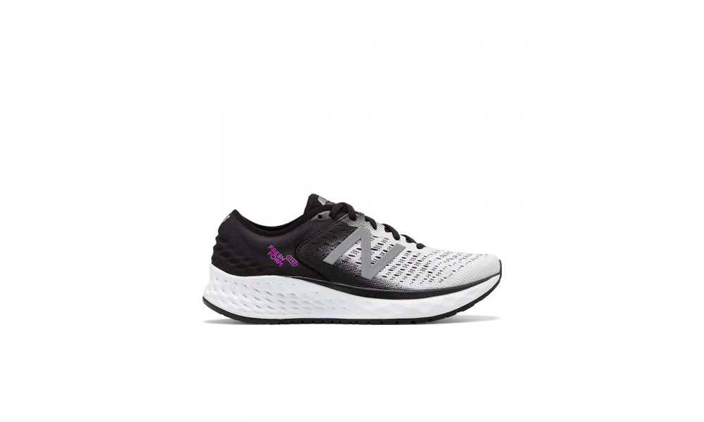 New Balance Chaussures Running et Trail W1080 B
