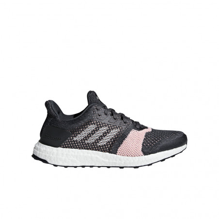 Adidas Chaussures Running et Trail Ultraboost St W