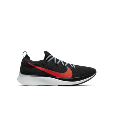 Nike Chaussures Running et Trail Nike Zoom Fly Flyknit