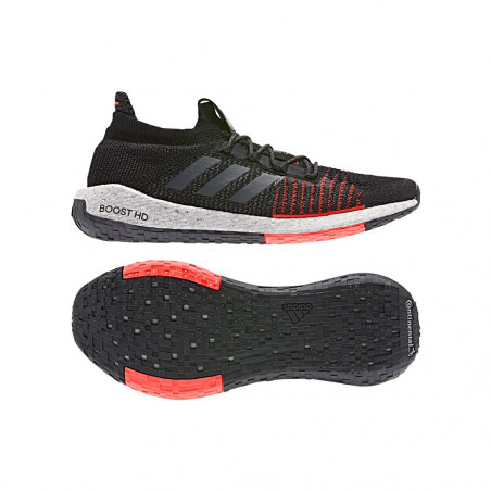 Adidas Chaussures Running et Trail Pulseboost Hd