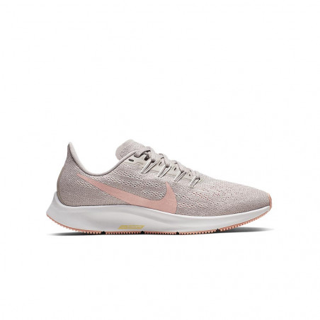 Nike Chaussures Running et Trail Wmns Nike Air Zoom Pegasus 36