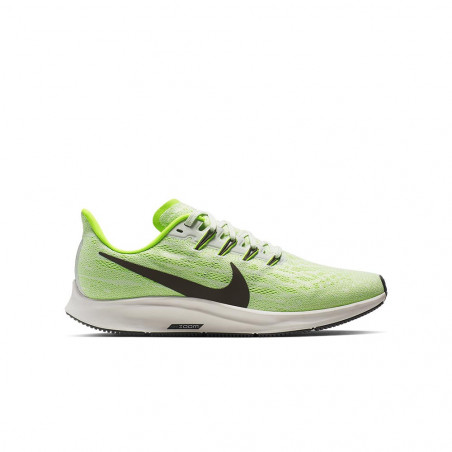 Nike Chaussures Running et Trail Air Zoom Pegasus 36