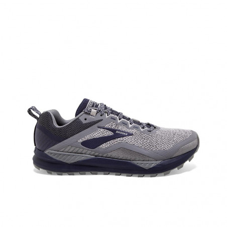 Brooks Chaussures Running et Trail Cascadia 14