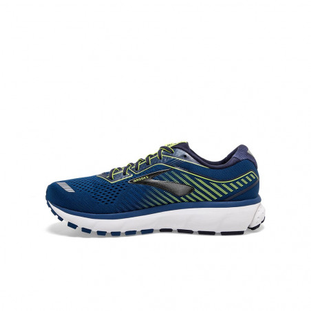Brooks Chaussures Running et Trail Ghost 12