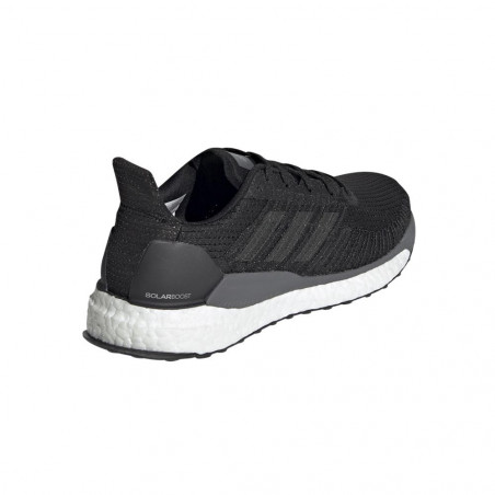 Adidas Chaussures Running et Trail Solar Boost 19