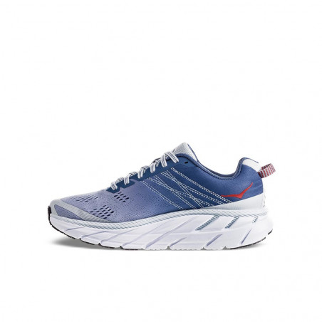 Hoka one one Chaussures Running et Trail Clifton 6
