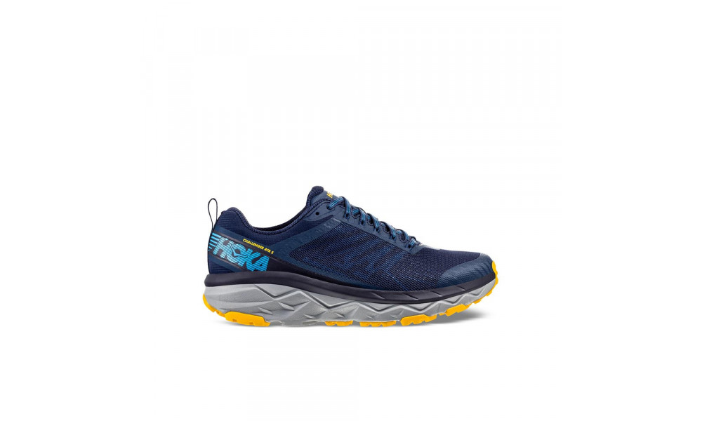 Hoka one one Chaussures Running et Trail Challenger Atr 5