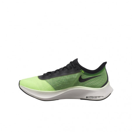 Nike Chaussures Running et Trail Zoom Fly 3
