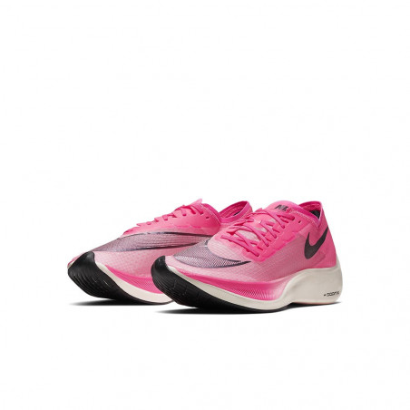 Nike Chaussures Running et Trail Zoomx Vaporfly Next%