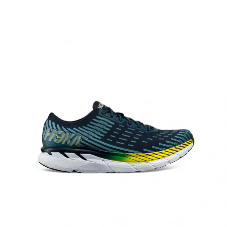 Hoka one one Chaussures Running et Trail M Clifton 5