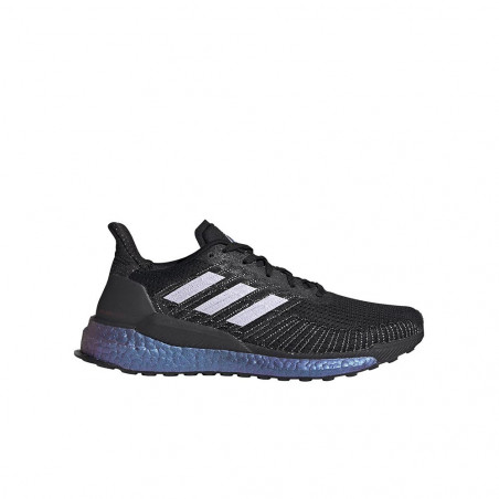Adidas Chaussures Running et Trail Solar Boost 19 M