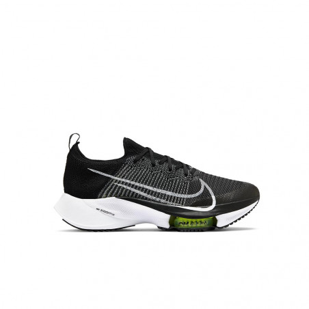 Nike Chaussures Running et Trail Air Zoom Tempo Next% Fk