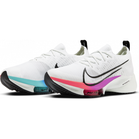 Nike Chaussures Running et Trail Air Zoom Tempo Next%