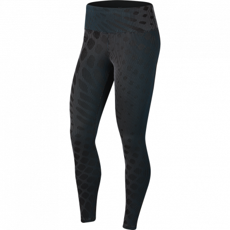 Nike Collants Epic Lux Run Division