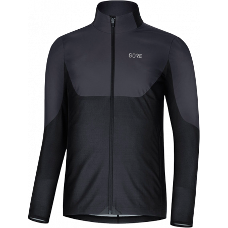 Gore T shirt ML R5  Windstopper¨ Maillot