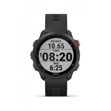 Garmin Montre GPS Running Forerunner 245 Music