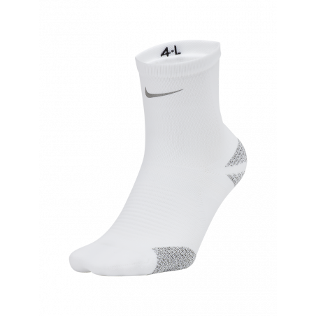 Nike Chaussettes Racing Socks