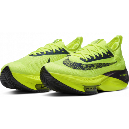 Nike Chaussures Running et Trail Air Zoom Alphafly Next%