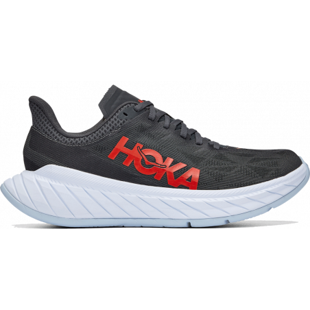 Hoka one one Chaussures Running et Trail M Carbon X 2