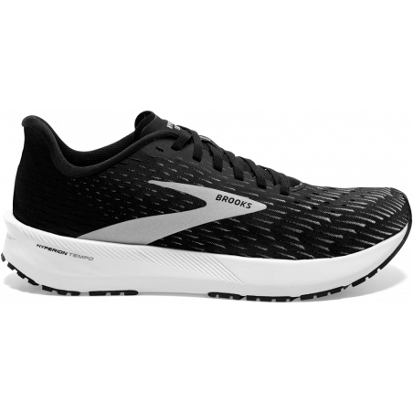 Brooks Chaussures Running et Trail Hyperion Tempo