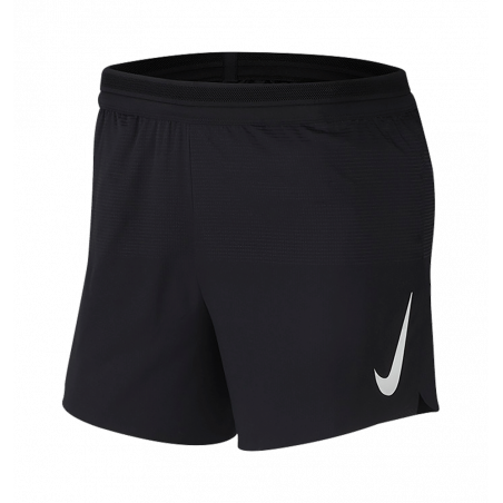 Nike Short Aeroswift (london)