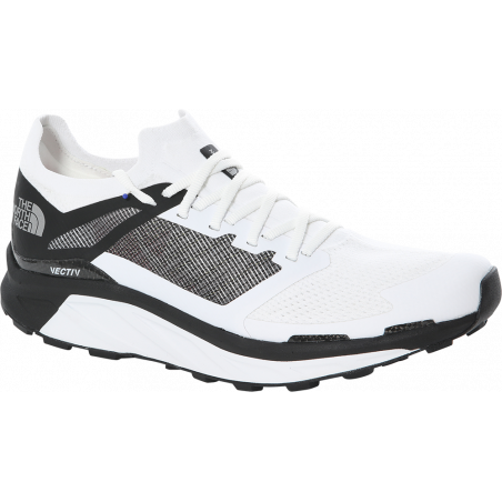 THE NORTH FACE Chaussures Running et Trail Flight Vectiv