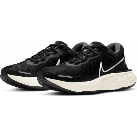 Nike Chaussures Running et Trail Zoomx Invincible Run Flyknit