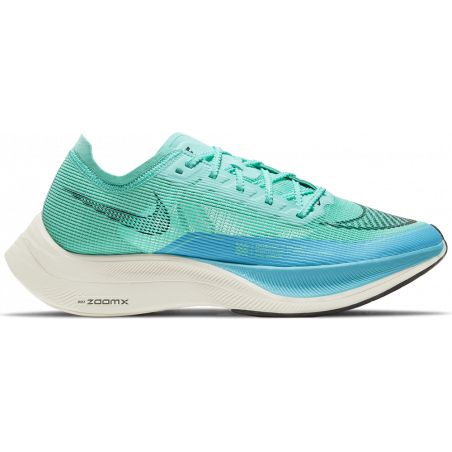 Nike Chaussures Running et Trail W Zoomx Vaporfly Next%