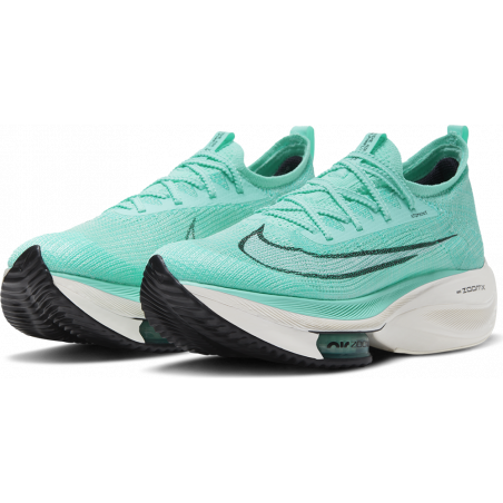 Nike Chaussures Running et Trail Air Zoom Alphafly Next %