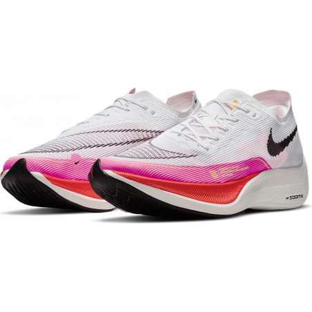 Nike Chaussures Running et Trail Zoomx Vaporfly Next% 2