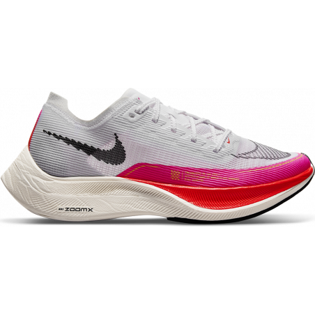Nike Chaussures Running et Trail Nike Zoom X Vaporfly Next% 2