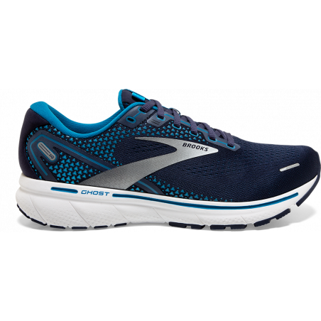 Brooks Chaussures Running et Trail Ghost 14