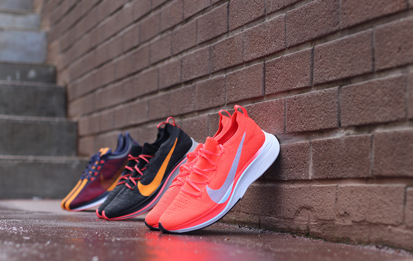 on sale 4ecab 0eb82  NIKE SUNSET FLY PACK Quatorze 2.jpg