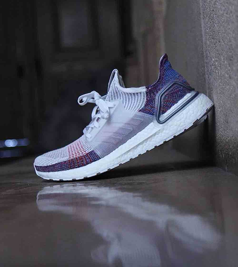 adidas ultra boost homme pronateur